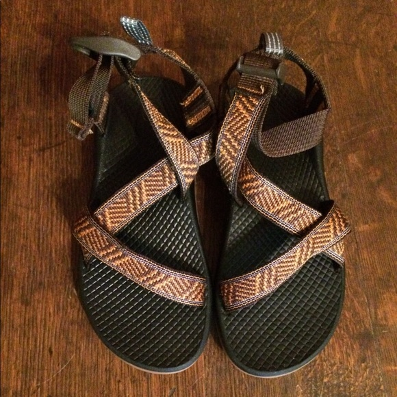 Chaco Other - Chaco Sandals Boys Size 13